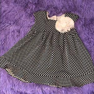 Marmellata 12m Dress